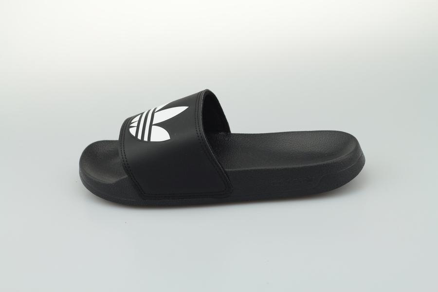 adidas-adilette-lite-fu8298-core-black-footwear-white-schwarz-weiss-1UXiJ8CJP8muqU