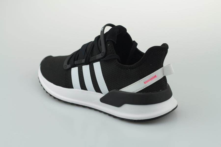 adidas-u-path-run-g27639-core-black-ash-grey-3
