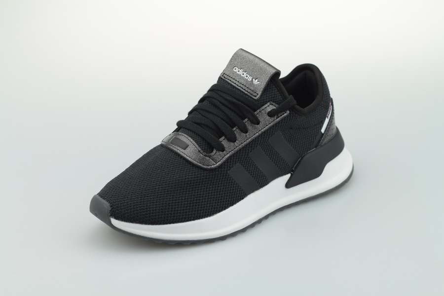 adidas-upath-x-w-ee7159-core-black-purple-beauty-footwear-white-2FPdHXm4MktRPR