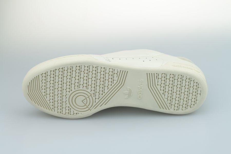 adidas-continental-80-eg6719-off-white-vintage-white-4