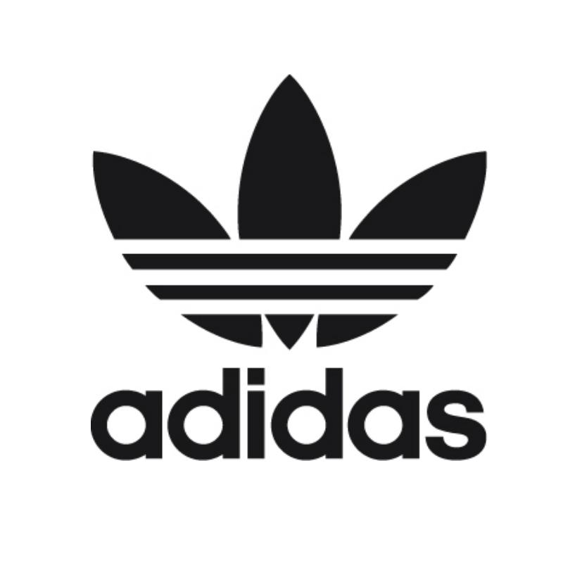 Adidas Brüder