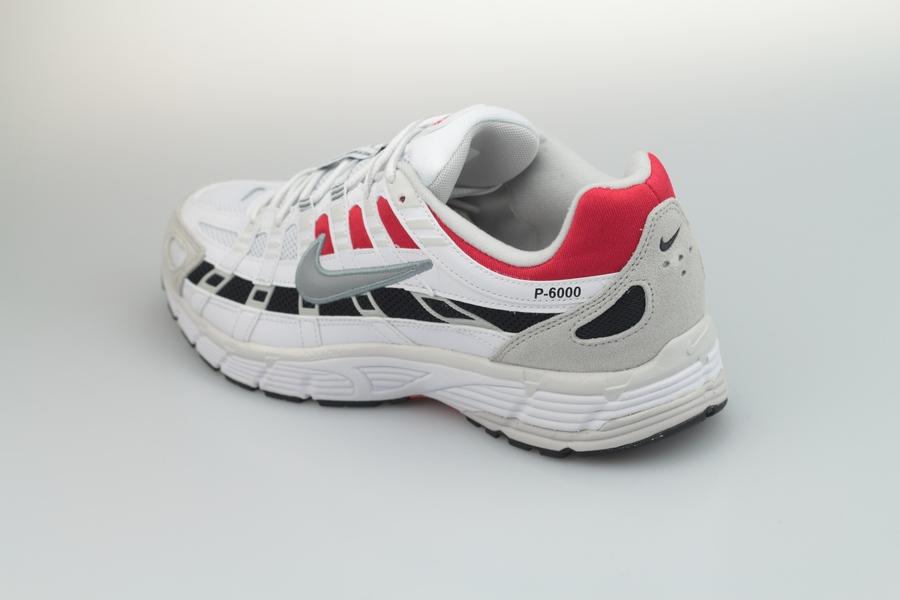 nike-p6000-cv3038-100-white-university-red-grey-3