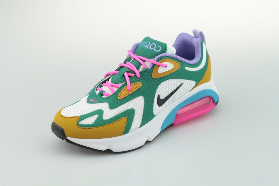 nike-wmns-air-max-200-at6175-300-mystic-green-gold-suede-light-current-blue-white-2JC2AthZH8tz3w