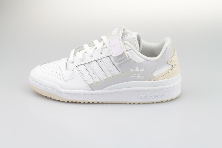 adidas-Forum-Low-W-Cloud-White-Wonder-White-Supplier-Colour-GX5061-10NGXfgOoFk4Dt