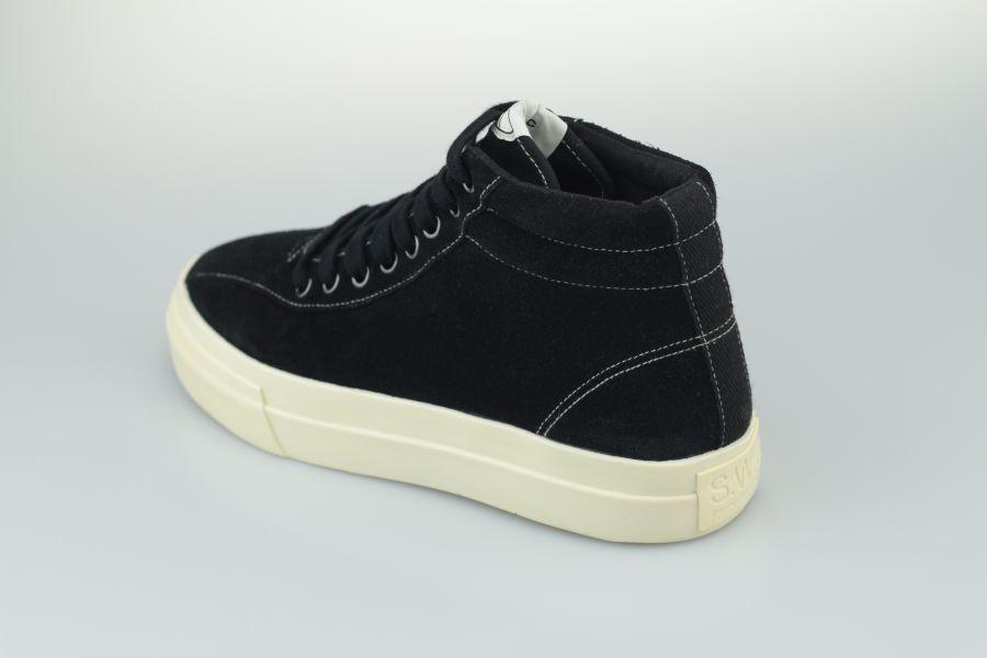 Varden-Suede-Black-900-3