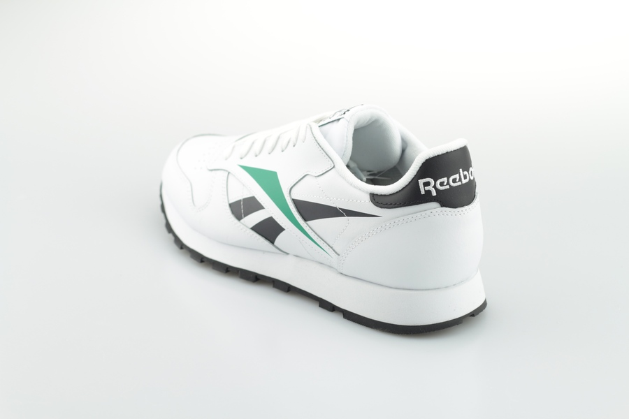 reebok-classic-leather-mu-ef8836-white-black-emerald-3ZLlz3f7iM3L6t