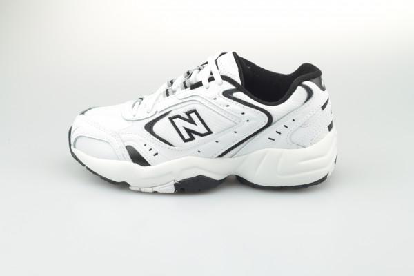 New Balance WX 452 V1 (White/Black)