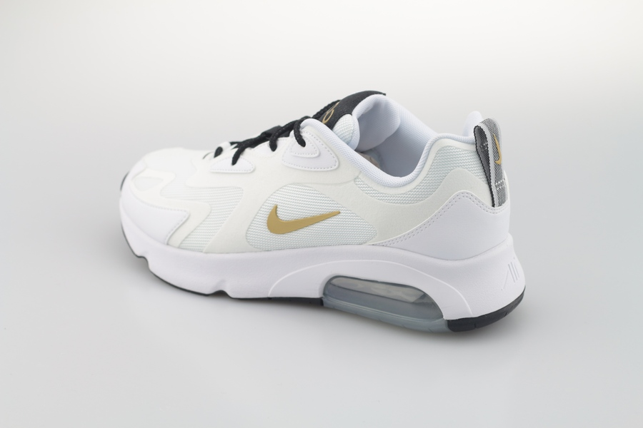 nike-air-max-200-aq2568-102-white-metallic-gold-black-3NrIHNO9cUXrLe