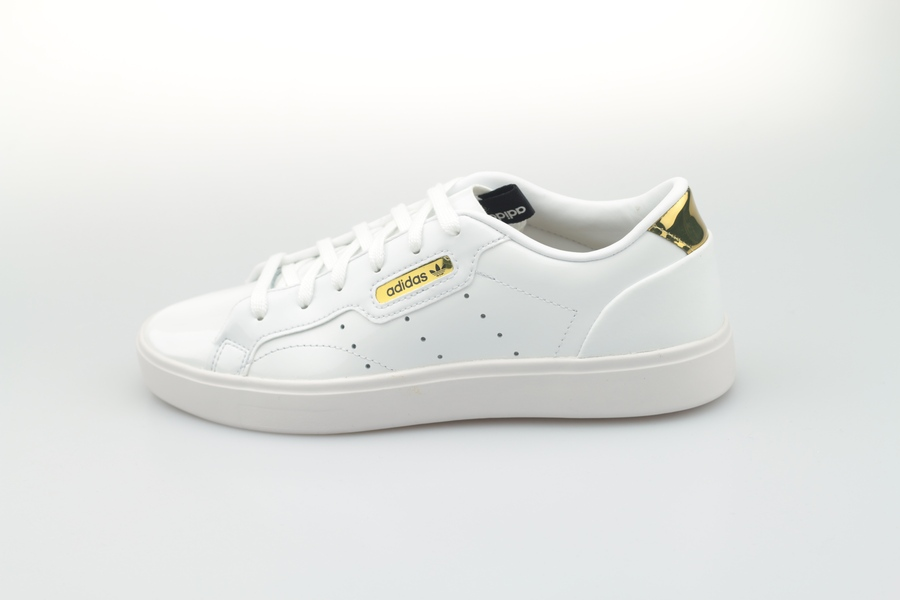 adidas-sleek-w-fv3395-cloud-white-crystal-white-gold-metallic-1nehO6oiyKoqWp