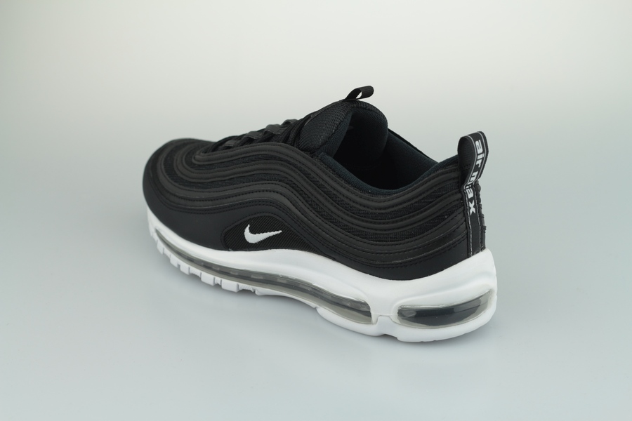 nike-air-max-97-921826-001-black-white-3MrjKSUXpMfhaJ
