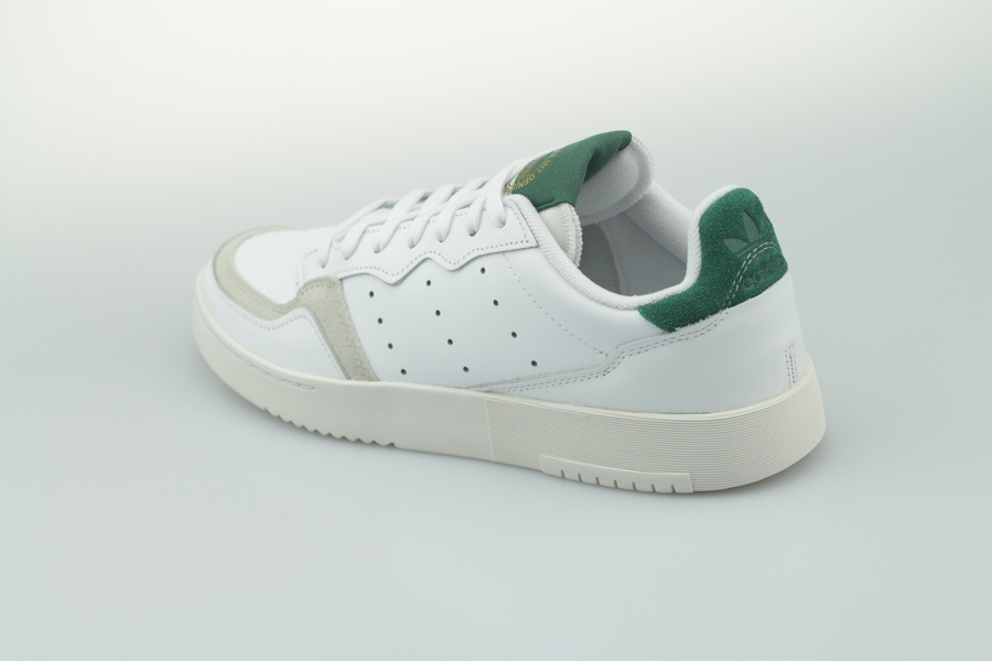 adidas-supercourt-ef5884-footwear-white-collegiate-green-weiss-grun-3FZTvznJRBAdsj
