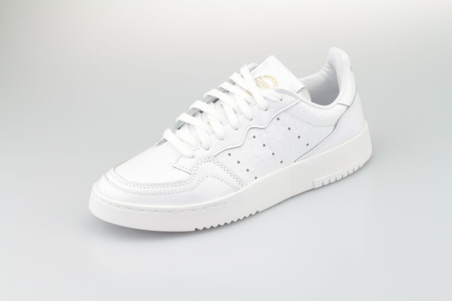 adidas-supercourt-w-white-white-gold-2LD90IS1R19Aen