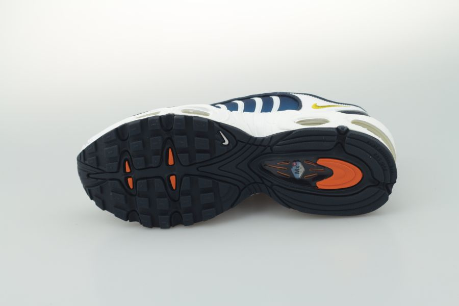 nike-wmns-air-max-tailwind-iv-ck2600-100-white-saffron-quarts-magma-orange-4xFBlVObtFU6Ci