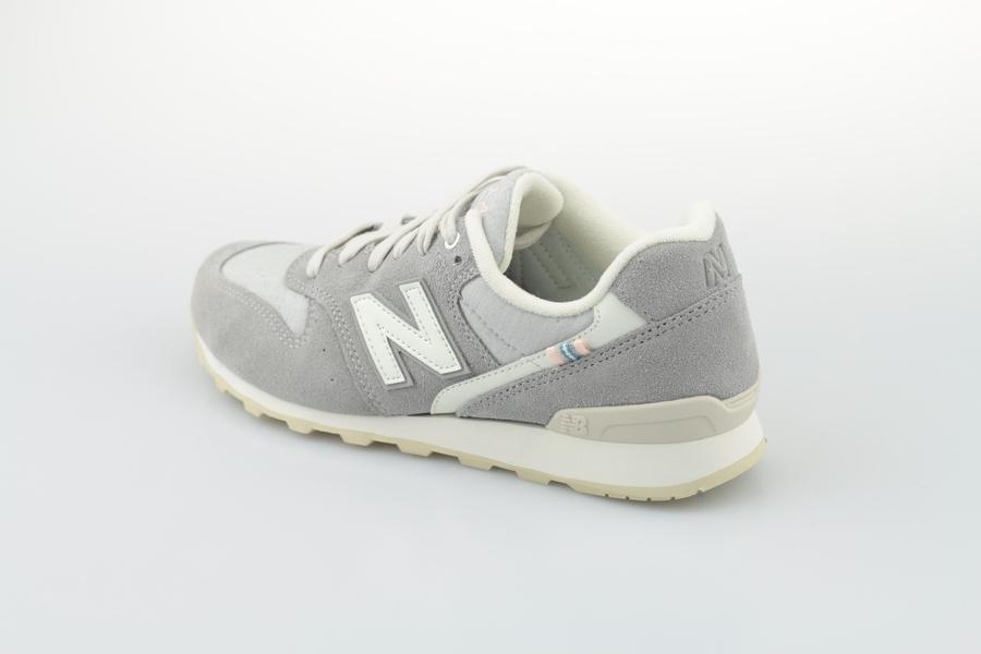new-balance-wr-996-yc-703541-5012-grey-3JcAbMRp6Dhl3X
