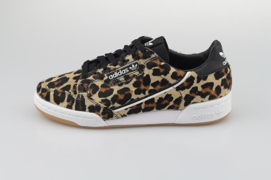 adidas-continental-80-f33994-core-black-footwear-white-gum-three-1