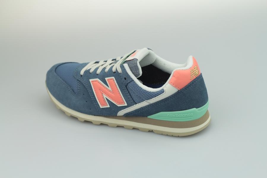new-balance-wr-996-com-774701-505-stone-blue-orange-3