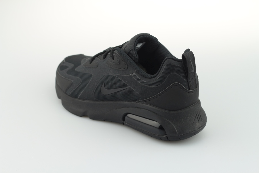 nike-air-max-200-aq2568-003-black-schwarz-3UFXqpYGkQcpms