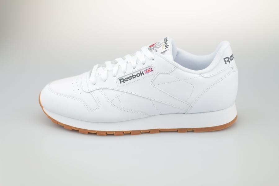 Reebok-Classic-White-Gum-49799-1FZH5TtDzSnUkk