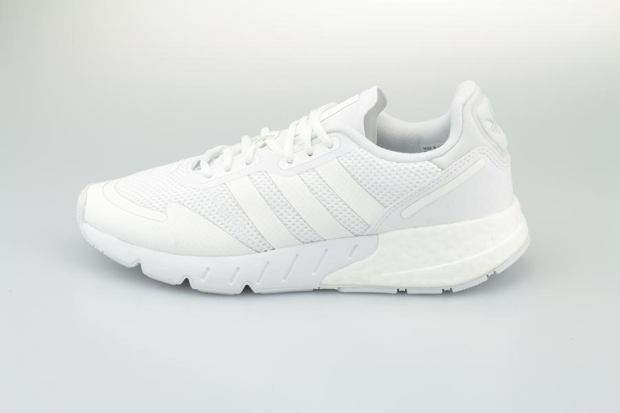 adidas-ZX-1K-Boost-White-FX6516mT6lRSzjOmVY2