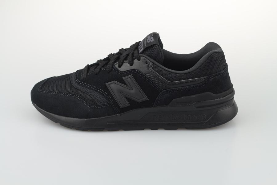 new-balance-cm997h-ai-714401-6081-black-1