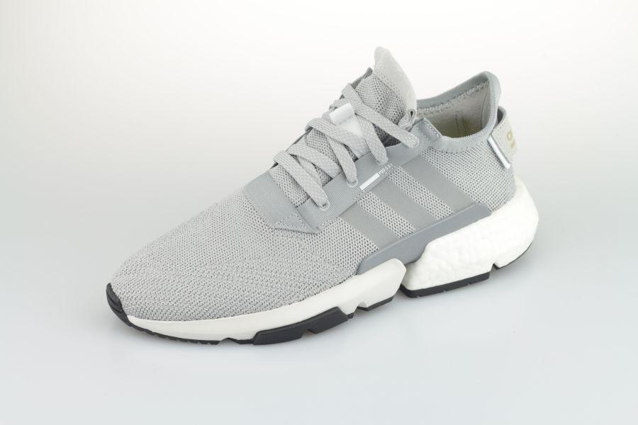 adidas-pod-s31-cg6121-grey-three-reflective-silver-2Ay7VwTejcBdme