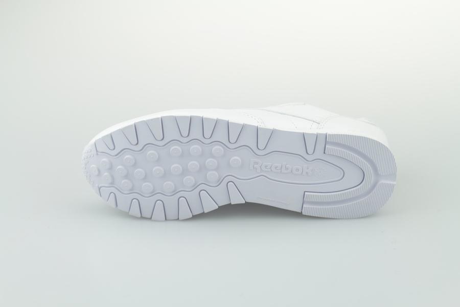 reebok-classic-leather-damen-2232-white-4DKd2wLgEBHXNI