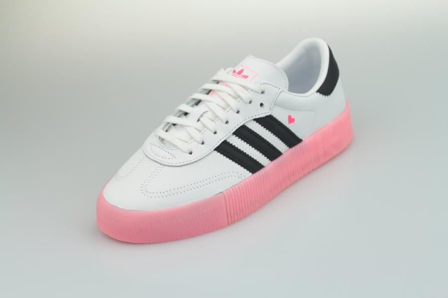 adidas-sambarose-w-ef4965-cloud-white-core-black-glory-pink-2t12PKBnIgpHzw
