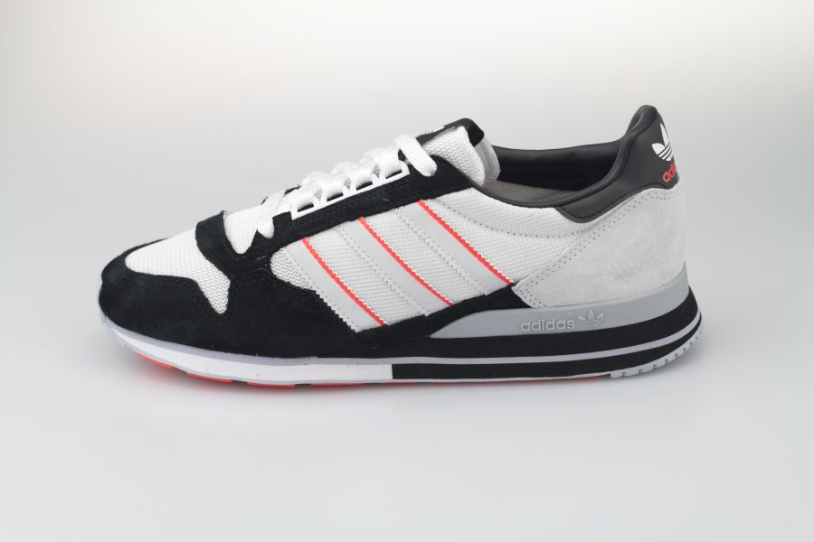 adidas-zx-500-fx6899-Cloud-White-Dash-Grey-Core-Black-1XITrF57cLyY0H