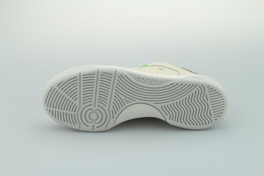 adidas-slamcourt-w-ef2084-core-white-core-white-grey-one-4uTQQHzu3E1nJj