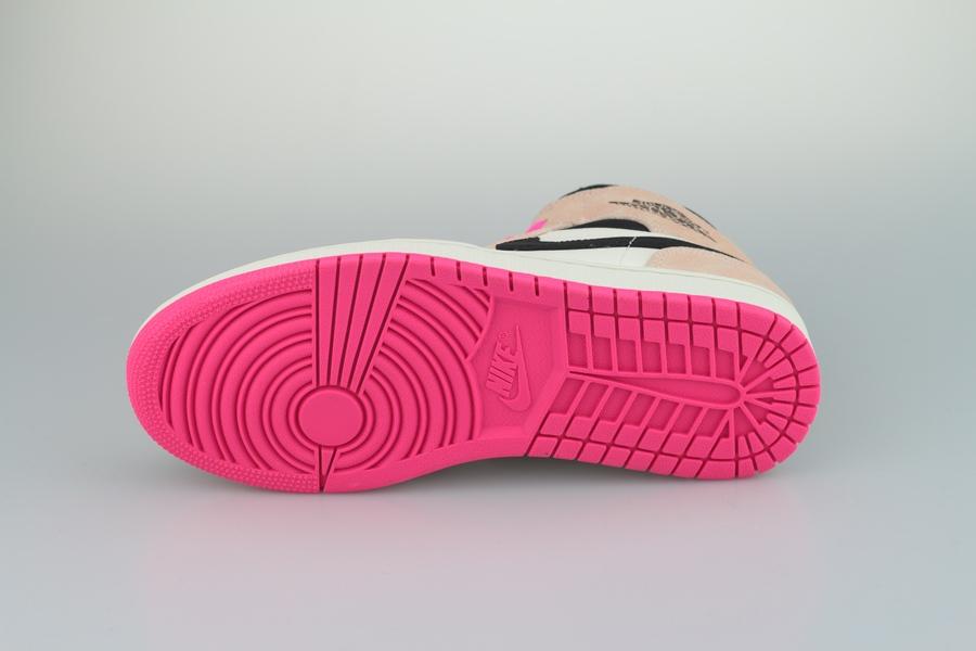 nike-air-jordan-1-mid-se-852542-801-crimson-tint-hyper-pink-black-sail-48LlmCmK0Th5t1
