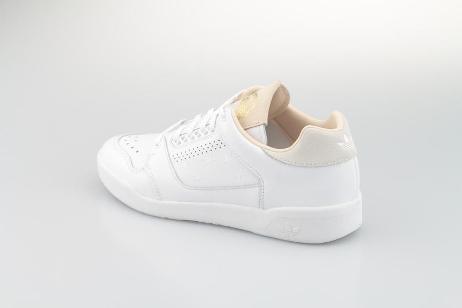adidas-slamcourt-w-ef2097-3i2dNevnONwb8B