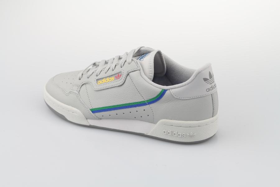 adidas-continental-80-cg7128-grey-two-grey-one-scarlet-red-3OPnnJwH10a5Yu
