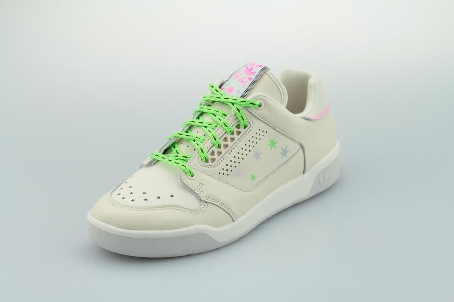 adidas-slamcourt-w-ef2084-core-white-core-white-grey-one-2gBNjgmMdXBpwJ