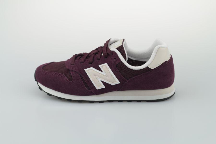 New-Balance-WL-373-698651-5018-burgundy-white-15sNatqFm41r7G