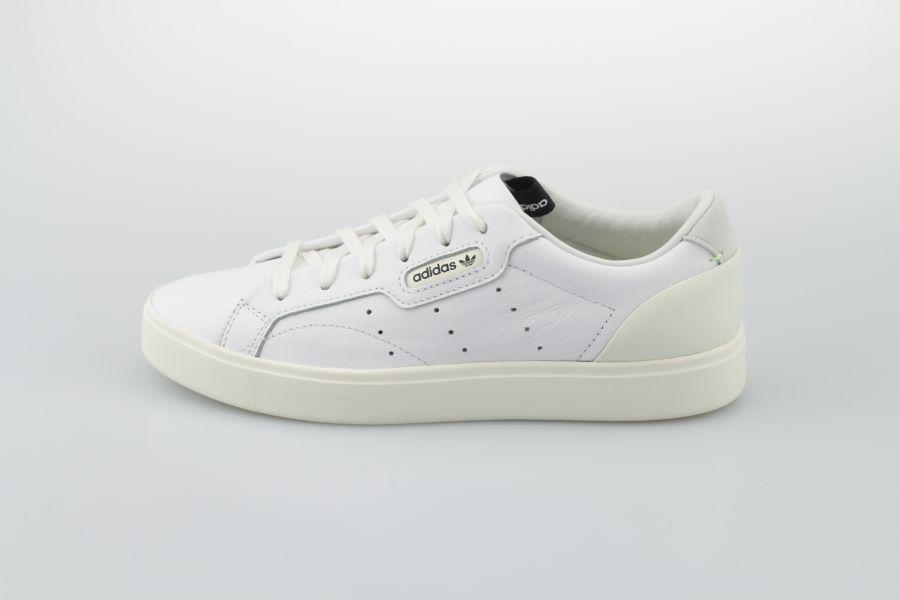 adidas-sleek-w-cg6199-footwear-white-off-white-crystal-white-damensneaker-weiss-2