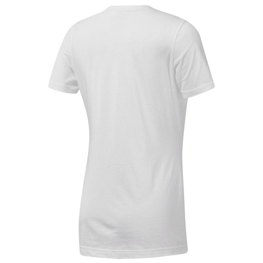 Reebok-Classic-Small-Logo-T-Shirt-White-DH1358-2