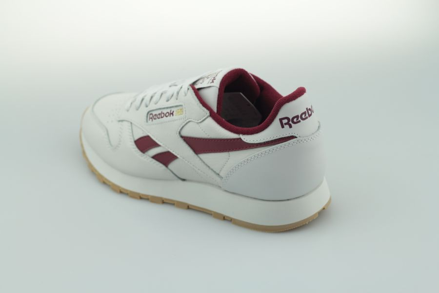Reebok-Classic-grey-bordeaux-900-4