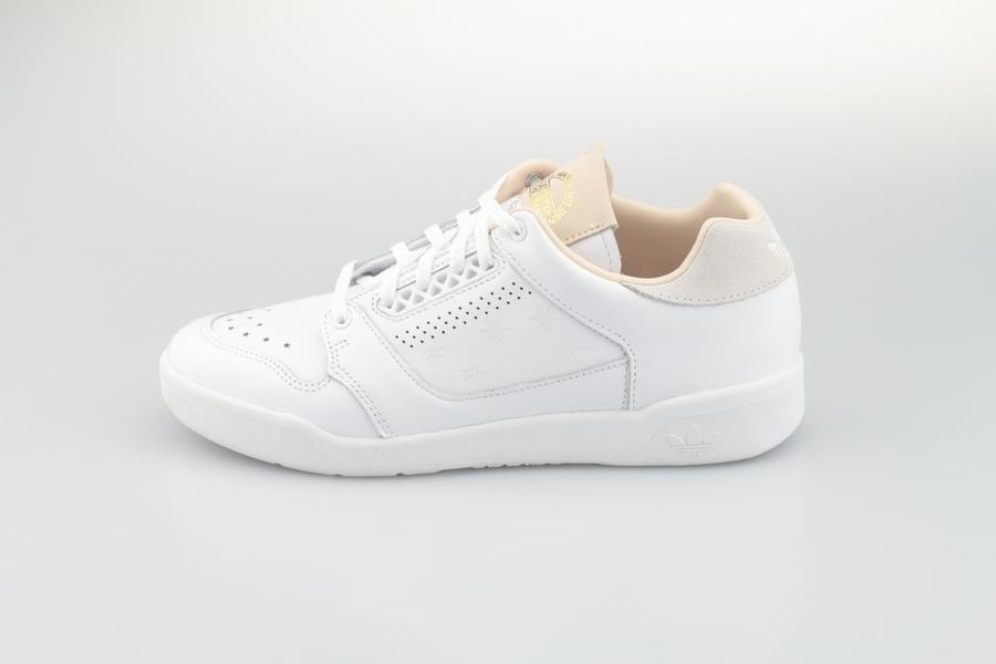 adidas-slamcourt-w-ef2097-1ewqSdNORoAAJ8