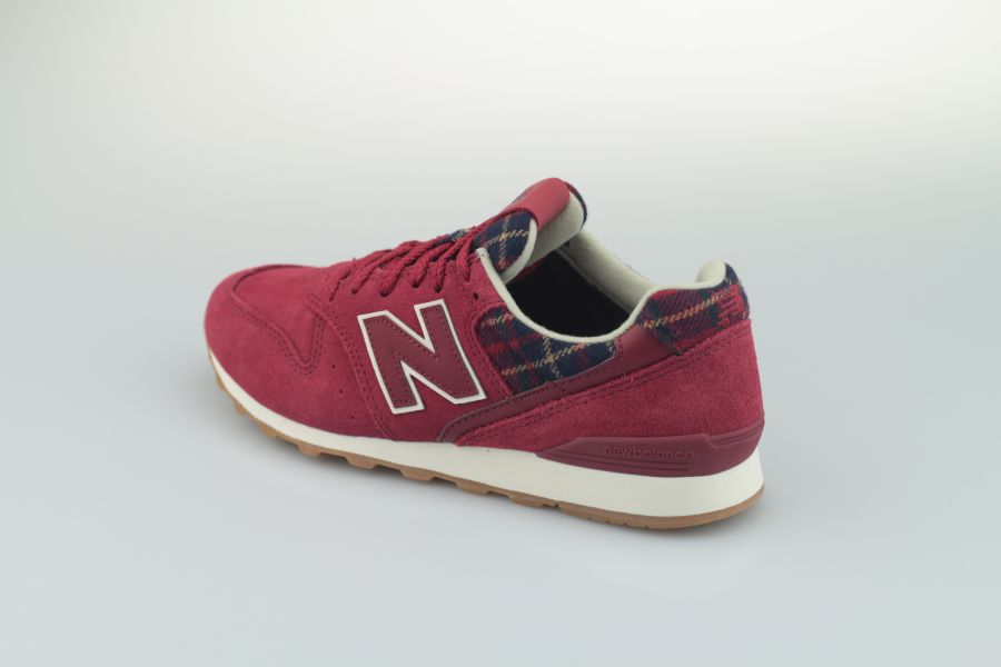 new-balance-wr-996-cg-red-766971-504-3