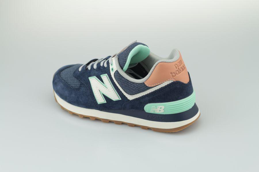 New-Balance-WL-574-blau-900-3