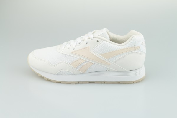 Rapide (White / Pale Pink / True Grey)