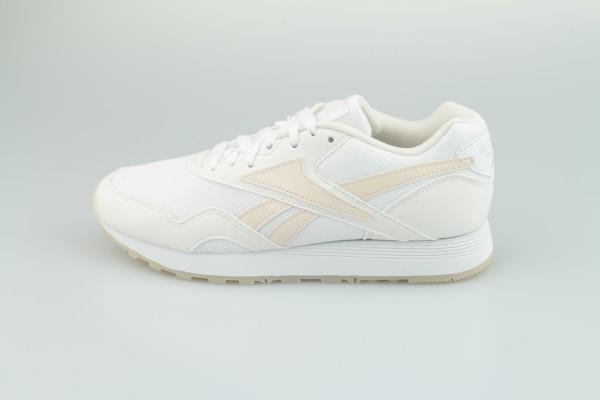 Rapide (White / Pale Pink / True Grey)