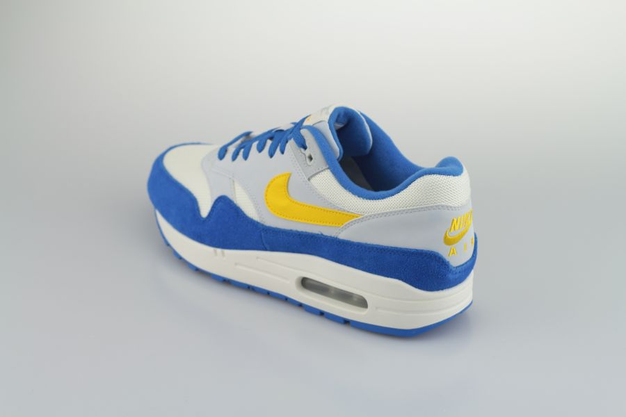 nike-air-max-1-ah8145-108-sail-amarillo-pure-platinum-signal-blue-3