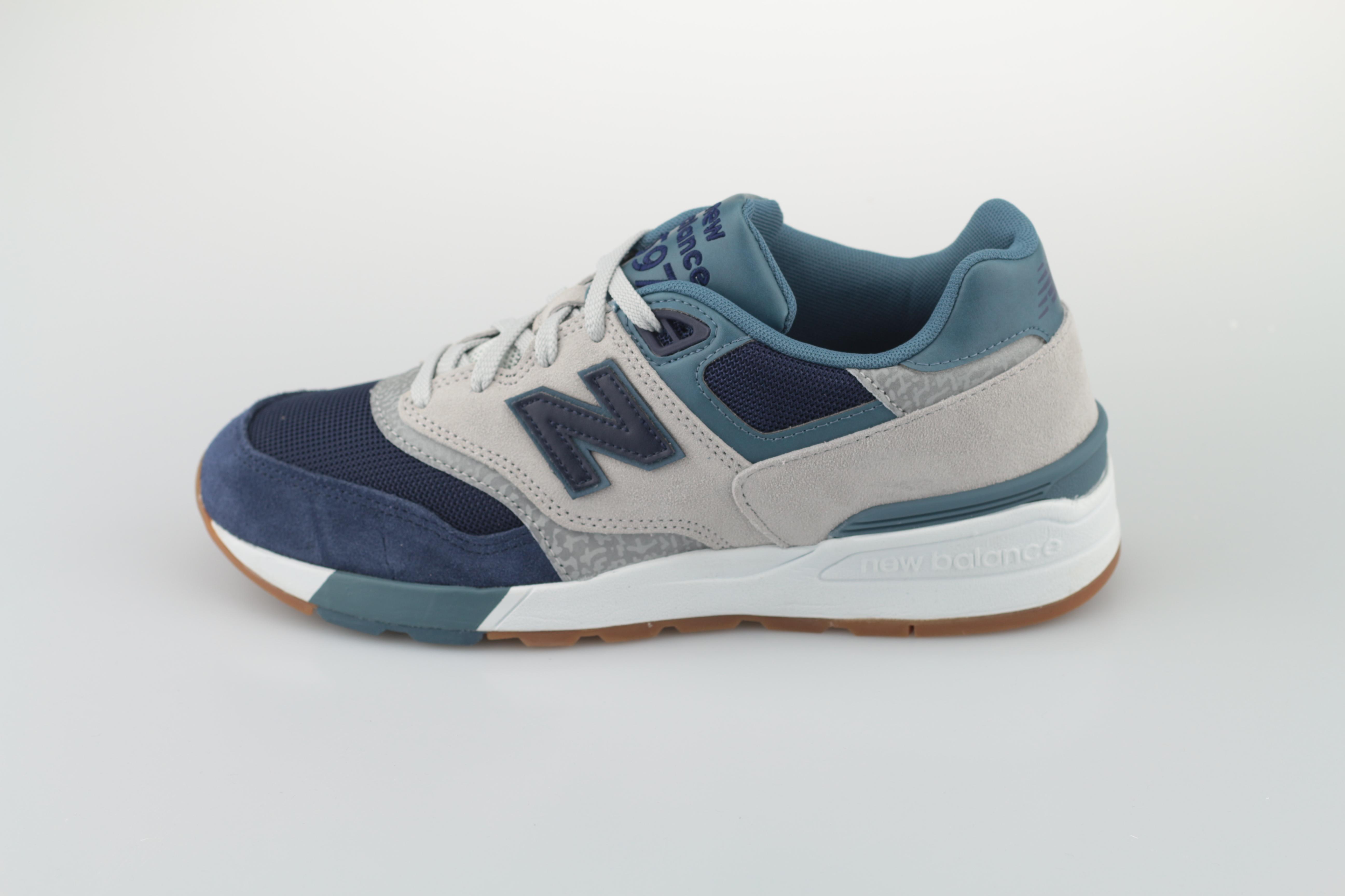 new-balance-ml-597-ngt-nimbus-cloud-657361-6010-1