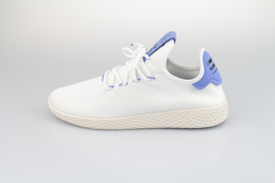 adidas-tennis-hu-bd7521-footwear-white-real-lila-chalk-white-1HTMvFGk49E6GJ