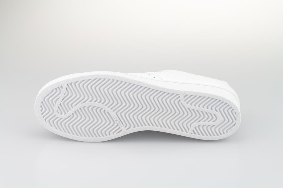adidas-superstar-foundation-footwear-white-weiss-44RYRcuOTVSVQw