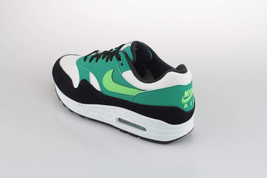 nike-air-max-1-ah8145-107-white-green-neptune-green-black-3EwnaxJDaqCoq2