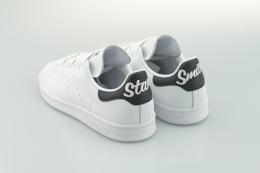 adidas-stan-smith-ee5818-footwear-white-core-black-5vyhGC6dXsIqKf