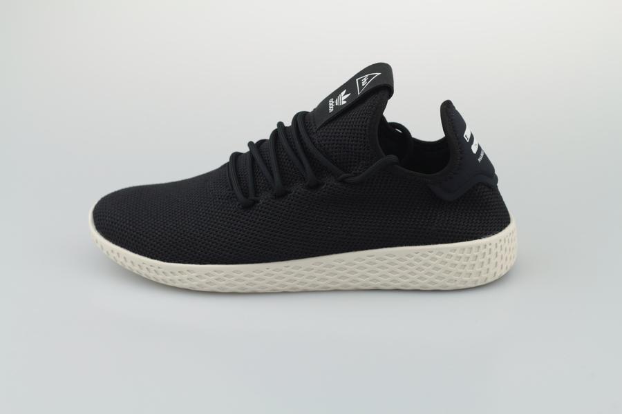 adidas-tennis-hu-aq1056-core-black-chalk-white-1gqkQ09Gqf7P26