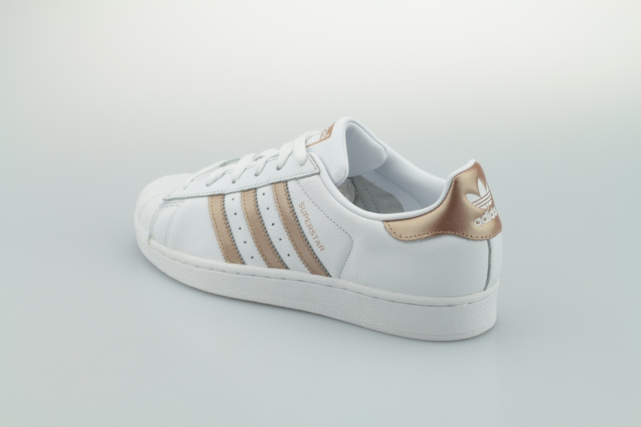 adidas-superstar-ee7399-footwear-white-copper-metallic-core-black-3m9jKTI2zmr551